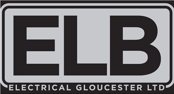 ELB Electrical Gloucester Ltd